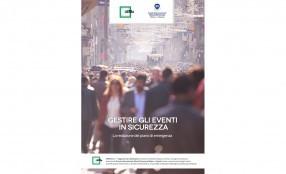 Gestire un evento in sicurezza: la redazione del Piano di sicurezza ed emergenza