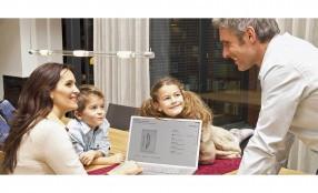 Nuovo configuratore Hörmann: soluzioni personalizzate online