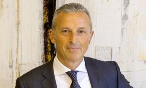 Coopservice, il gruppo italiano leader dei servizi di facility con 22.000 dipendenti e 1 md di fatturato
