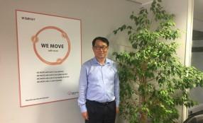 Da Hanwha Techwin nuovi prodotti e soluzioni per il 2019