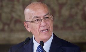 GDPR, il Garante smentisce differimenti applicazione sanzioni