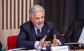 """Vigilanza e Sicurezza privata al """"picco"""" del silenzio. Lettera aperta di Luigi Gabriele"""
