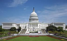 US, diventa legge la messa al bando di Hikvision e Dahua