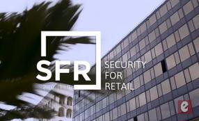 Guarda il video di Security for Retail 2018
