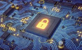 Tavola rotonda online sulla sicurezza delle Infrastrutture Critiche nella nuova normalità