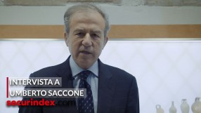 Protezione delle imprese italiane all'estero, una mission per pochi