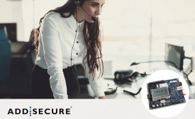 AddSecure: protezione di dati e comunicazioni critiche in un mondo connesso