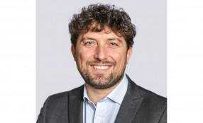 Matteo Scomegna nuovo Regional Director di Axis Communications per il Sud Europa