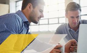 Tavola rotonda Axis: Progettare sistemi intelligenti con le ultime novità tecnologiche