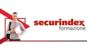 Presentato il calendario autunnale dei corsi open di securindex formazione