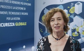Le interviste di essecome-securindex a SICUREZZA 2019: DAB Sistemi Integrati