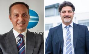 MOBOTIX e Konica Minolta si alleano per il mercato italiano