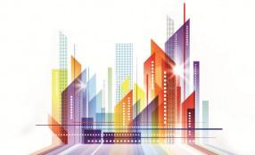 Progettare l'edificio 4.0. Workshop a Trento il 10 maggio