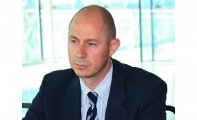Le interviste di essecome per guardare avanti: Stefano Gosetti, Vigilate