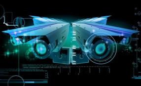 GDPR, pubblicate le Linee guida per il trattamento dati mediante videosorveglianza