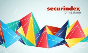 Aperte le iscrizioni ai corsi online 2021 per progettisti e installatori in base alle norme CEI 79-3:2012 e CEI EN 62676