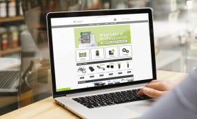 Integra Shop, la rivoluzione nella distribuzione degli automatismi per cancelli