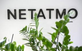 Legrand acquisisce Netatmo, leader francese nei prodotti per la smart home