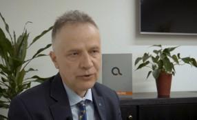 Le interviste di essecome per guardare avanti: Giuseppe Ferrara, LBM Italia