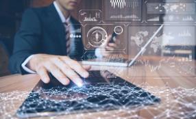Il Garante Privacy pubblica il Piano Ispezioni del 1° semestre 2020