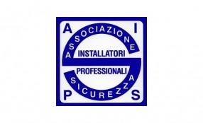 Comunicato AIPS: emergenza sanitaria e rapporti con clienti e fornitori