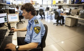 Coopservice continua ad investire nel comparto sicurezza