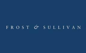 Frost & Sullivan predice i cambiamenti globali promossi dall'innovazione tecnologica