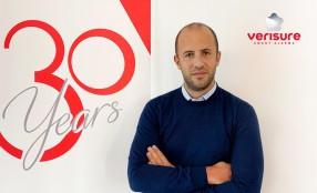 Verisure Italia: il nuovo Direttore Generale è Ilker Mat