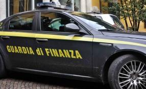 Garante Privacy: 11 milioni di euro di sanzioni nei primi sei mesi del 2019
