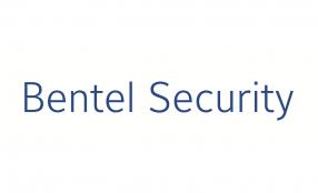 Bentel Security, un'eccellenza italiana nel più grande gruppo mondiale della sicurezza