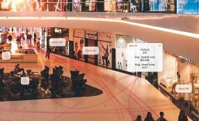Security & Safety Things, al via l'App Challenge per nuove soluzioni anti COVID-19 per retail, trasporti e industria