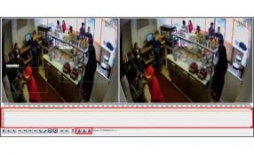Video Masking Software S-COP: una soluzione Hanwha Techwin per rispondere alle normative GDPR