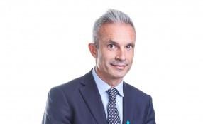 Ivan Piergallini a capo delle vendite di Milestone Systems per Italia e Iberia