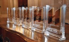 Premio H d'oro 2019 - il 14 novembre a SICUREZZA la premiazione dei vincitori e dei finalisti della 14° edizione