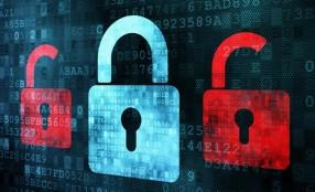 Cyber security: avvio il 6 maggio delle attività dello CSIRT Italia