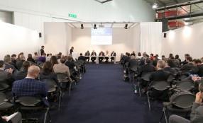 La formazione a Smart Building Expo: nuovi paradigmi di progettazione e nuove competenze