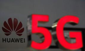 L'Italia esclude Huawei dalla gara per la rete 5G