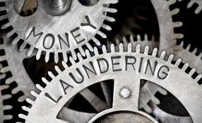 La compliance antiriciclaggio per gli operatori non finanziari gestori del contante - Save the date