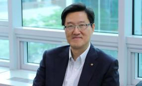 Soon-hong Ahn è il nuovo presidente di Hanwha Techwin