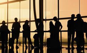 Travel Risk Management, quali opportunità per la Vigilanza Privata? Tavola rotonda 24 settembre, Milano