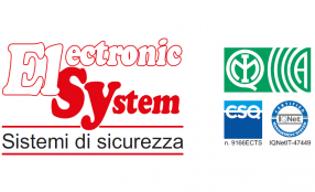 Premio securindex Installatore Certificato 2019, la parola ai vincitori: Electronic System