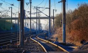 I sistemi tecnologici integrati di Hexagon scelti per il monitoraggio della rete ferroviaria nazionale
