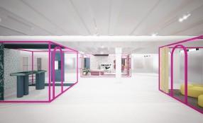 """Deutsche Telekom presenta """"Digital Lifestyle"""" in collaborazione con Calvi Brambilla"""