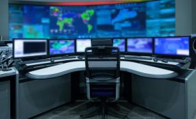 La Norma UNI CEI EN 50518:2020 è arrivata. Tutte le novità per le centrali degli istituti di vigilanza