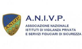 La formazione ai tempi del COVID – ANIVP a sostegno delle imprese