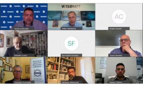 Cybersecurity, responsabilità dei fornitori di sistemi di sicurezza fisica - 2: La voce degli operatori