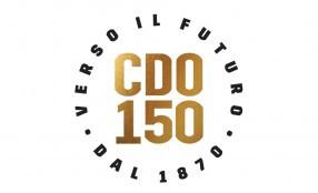 150 anni dei Cittadini dell'Ordine, dal 1870 verso il futuro