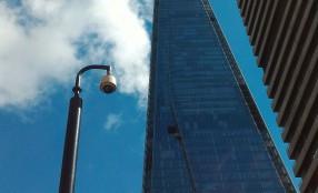 Videosorveglianza in cloud, un obbligo per le P.A.?