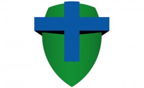 Ricordo del Cittadino dell'Ordine Alessandro Cremonte Pastorello