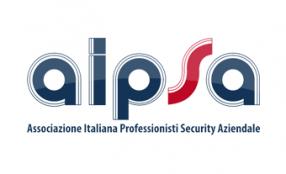 Convegno AIPSA sulla Direttiva NIS